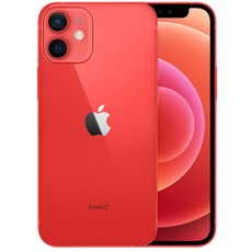 Apple 아이폰 12 Mini, Red, 256GB
