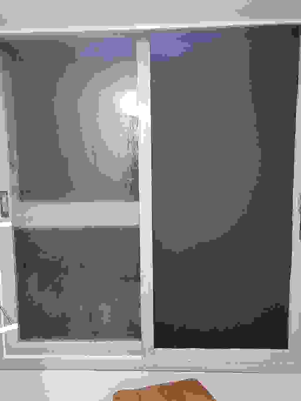 시트나라 창문 무점착 암막시트지  리뷰 후기
