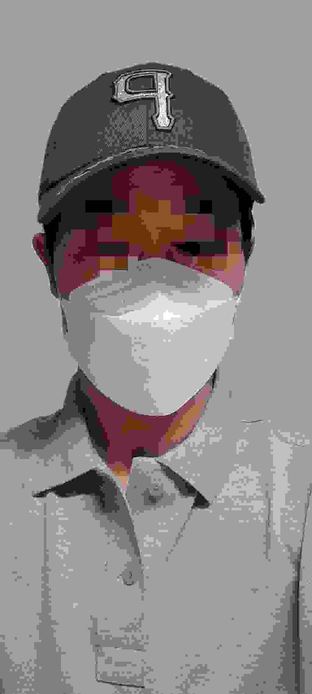 다꾸앙 남성용 완벽파트너 PK 카라 긴팔 티셔츠 C06K9_tp2113  리뷰 후기