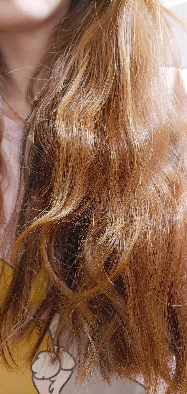 [버터착착] 극 손상 상한 머리 복구 바르는 노워시 씻지않는 셀프 헤어클리닉 트리트먼트 팩 150g  리뷰 후기