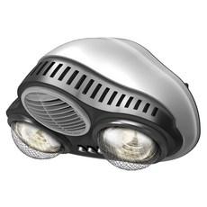 컴프라이프 욕실 난방 온풍기, CP4880