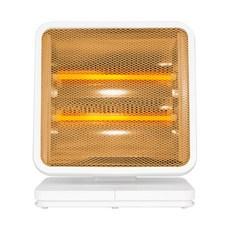 트루리빙 프라임 발터치 히터, TL-HIF750, 혼합색상