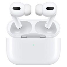 Apple 에어팟 프로