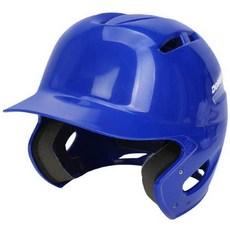 윌슨 DEMARINI 아동용 헬멧 WTD5404RO, 블루