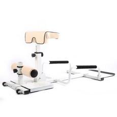 로베라 올인원 힙업 스쿼트 머신 MS-500