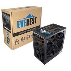 에버레스트 500W PLUS ATX