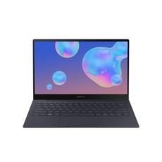 삼성 갤럭시북 – 삼성전자 2020 갤럭시북 S 13.3, 머큐리 그레이, 코어i5, 256GB, 8GB, WIN10 Home, NT767XCM-K58S