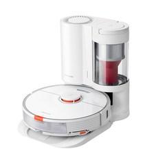 로보락 오토엠티도크 로봇청소기 S7 플러스