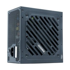 쿨맥스 FOCUS PRO 500W 80PLUS 230V EU 파워 ATX