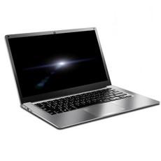 가성비 노트북 울트라북 넷북 게이밍 미니노트북 13인치 15인치 17인치, 256GB, 유럽 연합