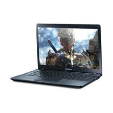 중고 삼성게이밍 노트북 NT270B I5-3세대 가성비 노트북