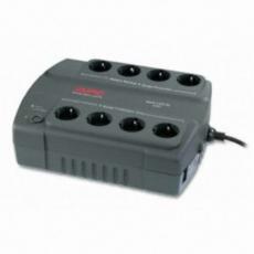 APC 무정전 전원공급장치 400VA 230V BE400-KR, 단품