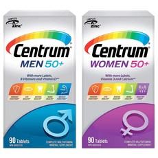 "CENTRUM 캐나다 센트룸 실버맨&실버우먼 멀티 종합비타민 90정-2병(캐나다 직배송></noscript>면역력을 위하여~)""><br><p>58700원</p><br><button class="