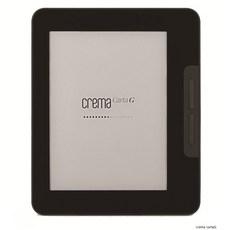 크레마카르타g 전자책단말기 yes24버전(정품)예스24 전자책 전자책리더기, 1