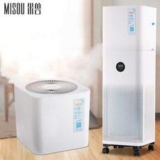 샤오미 미에어 공기청정기 전용 가습기 헤더/MISOU 2/2s/pro 호환가능, MS4601(2/2S/3호환)