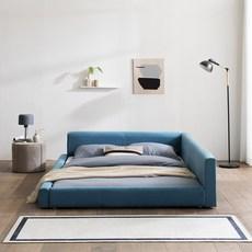 저상형 침대 추천
