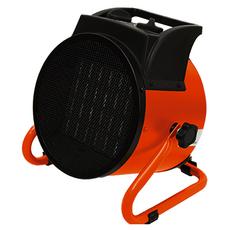 대용량3kw 전기온풍기 전기히터 실외용 산업용 업소용 공업용 전기히터 11시이전주문시당일배송, 포터블열풍기sf30