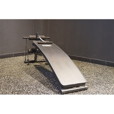 싯업보드 SMT-300 싯업벤치 윗몸일으키기기구 복근운동