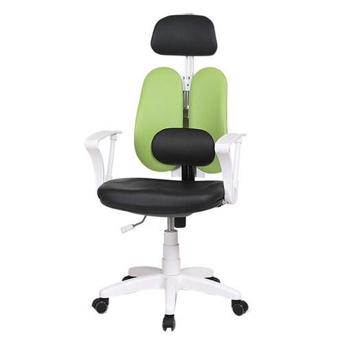 컴퓨터 의자 추천