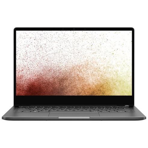이그닉 바이북 14 2세대 IG-BYB14104(5405U 358mm WIN미포함 FHD Graphics 610 IPS)