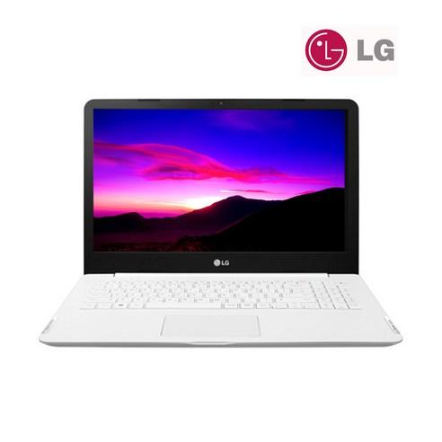 LG 울트라PC 15U560 6세대 i5 지포스940M 15.6인치 윈도우10